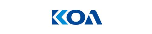 KOA(株)