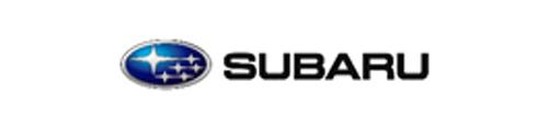 (株)SUBARU